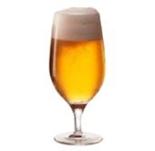 Harpoon Brewery & Beer Hall, Boston: Hours, Address, Harpoon Brewery & Beer Hall Reviews: 5/5