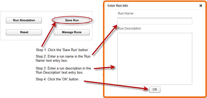 Forio Simulate :: User Guide